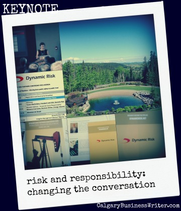 cbw-risk and responsibility