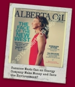 cbw-suzanne west cover